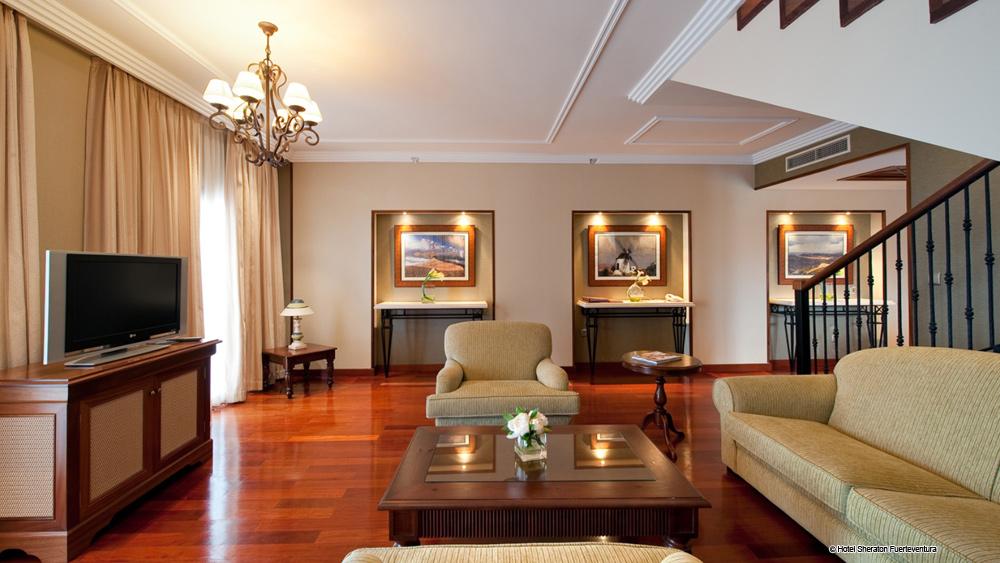 luxusresorts luxus resort luxushotel luxushotels 5 sterne resort dlw luxusresorts. Black Bedroom Furniture Sets. Home Design Ideas