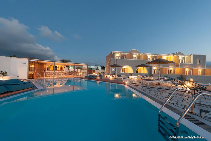Hotel megalochori luxushotel santorin hotel santorini island luxury hotel greek island santorin hotel greece