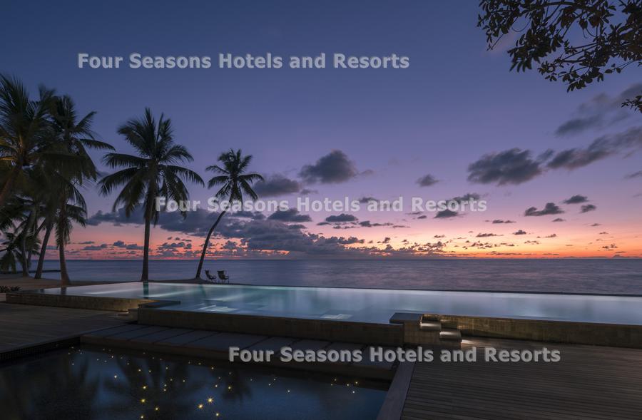 luxury resort, luxury resorts, 5 star luxury hotel, luxury resort